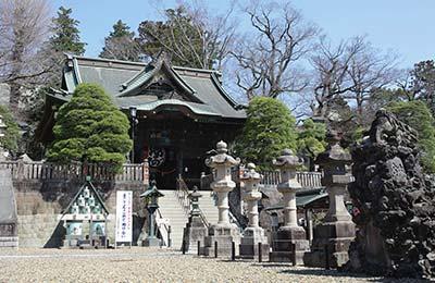 Niomon Gate